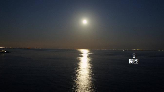 月ー2.jpg